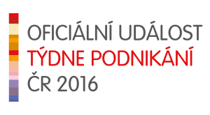 logo-oficialni-udalost-tydne-podnikani