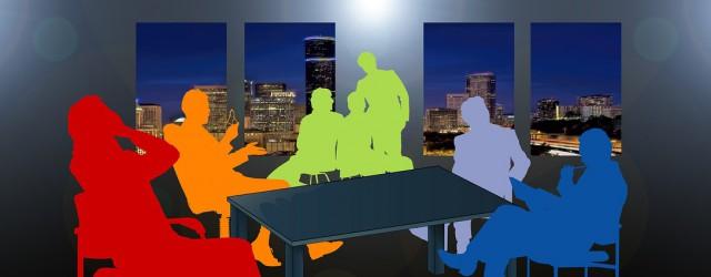 meeting-1219530_1280